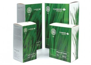 graphic_barley_packaging