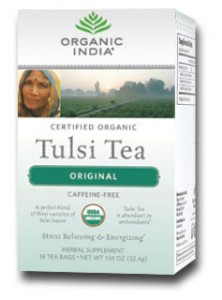 tulsi-tea-box_0016_original